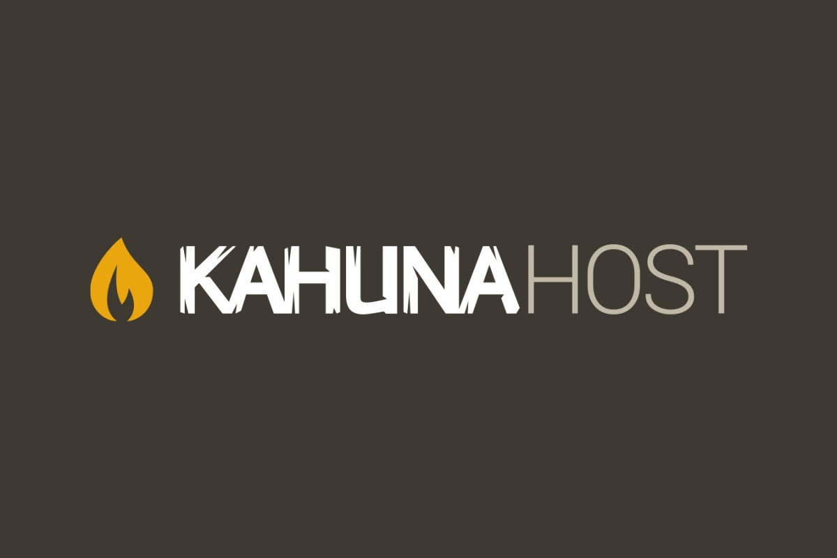 kahuna-logo-02