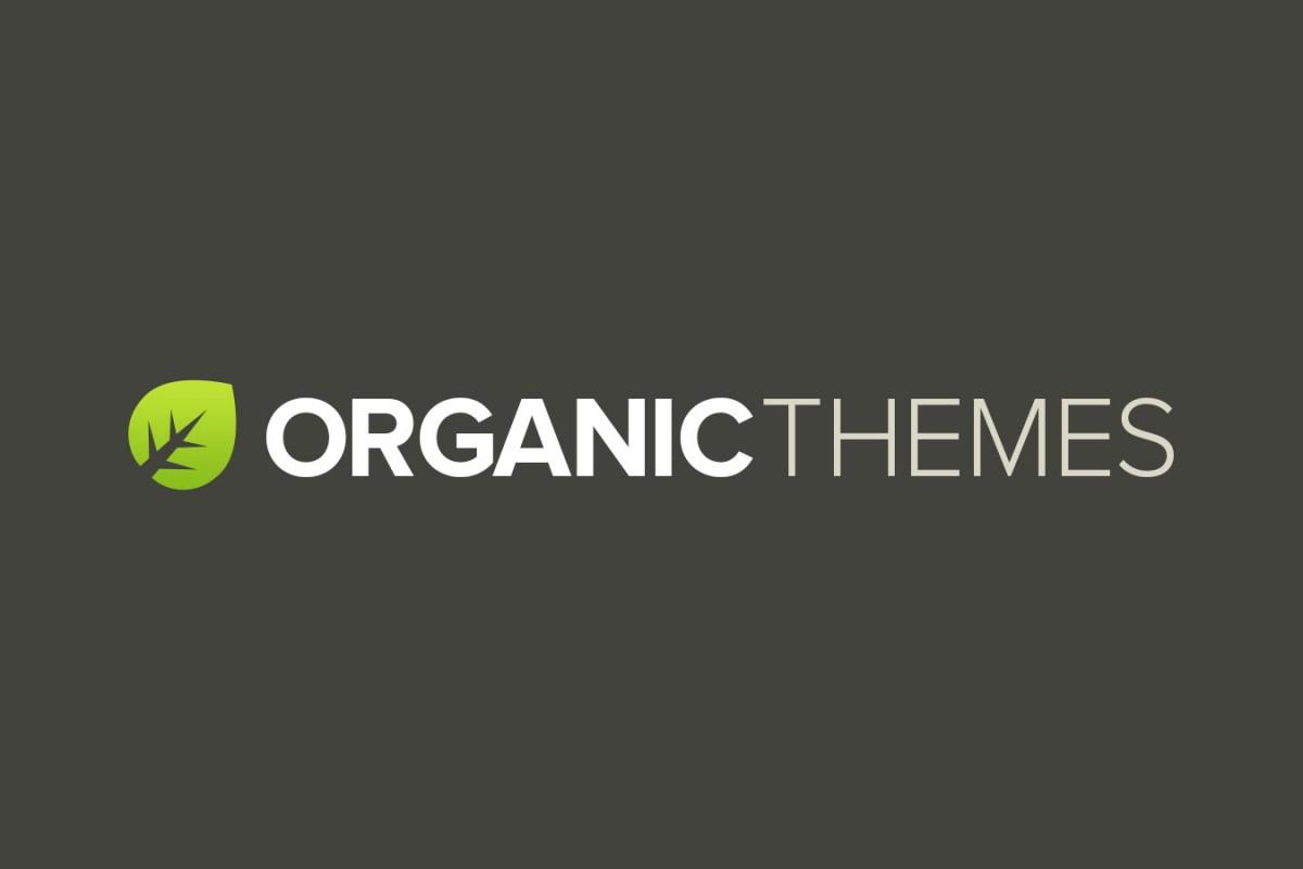 organic-logo-01