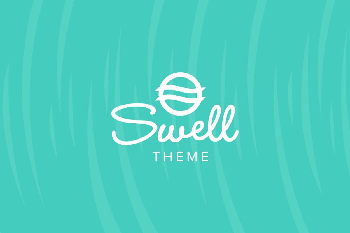 swell-logo-01