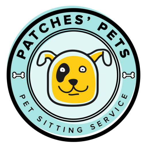 Patches' Pets