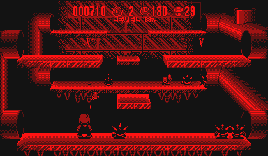 Mario_Clash_-_Nintendo_Virtual_Boy_screen_shot