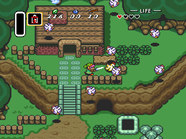 guard-zelda-link-to-the-past-cucco