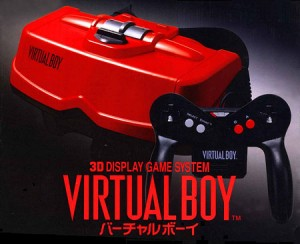 vb_box_jpn_front