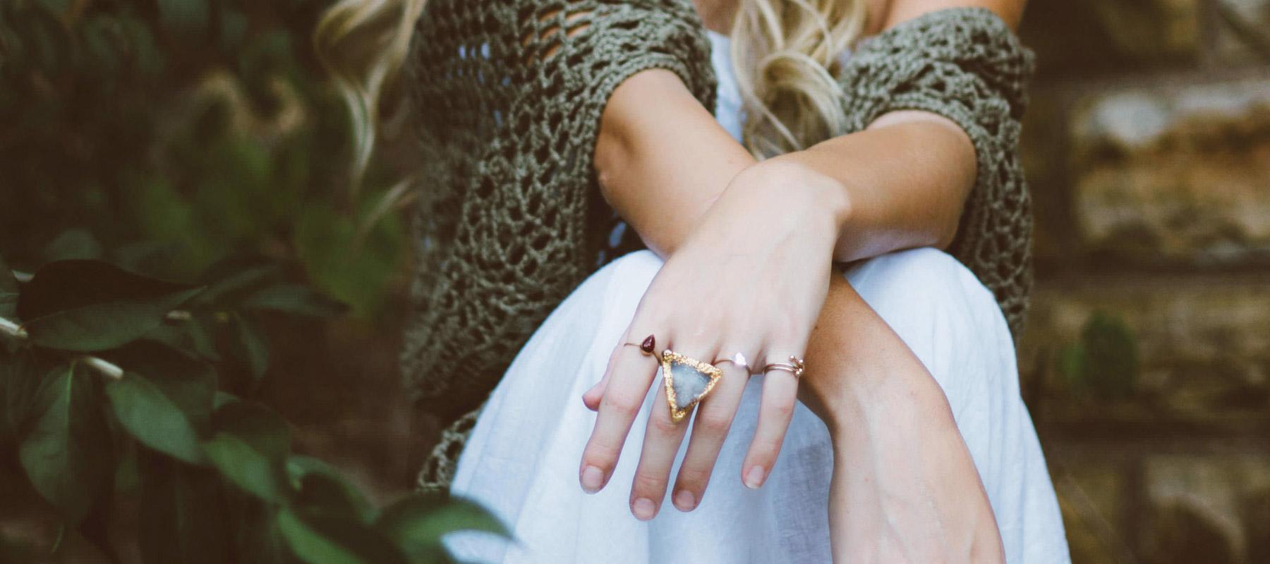 fashion-rings-02