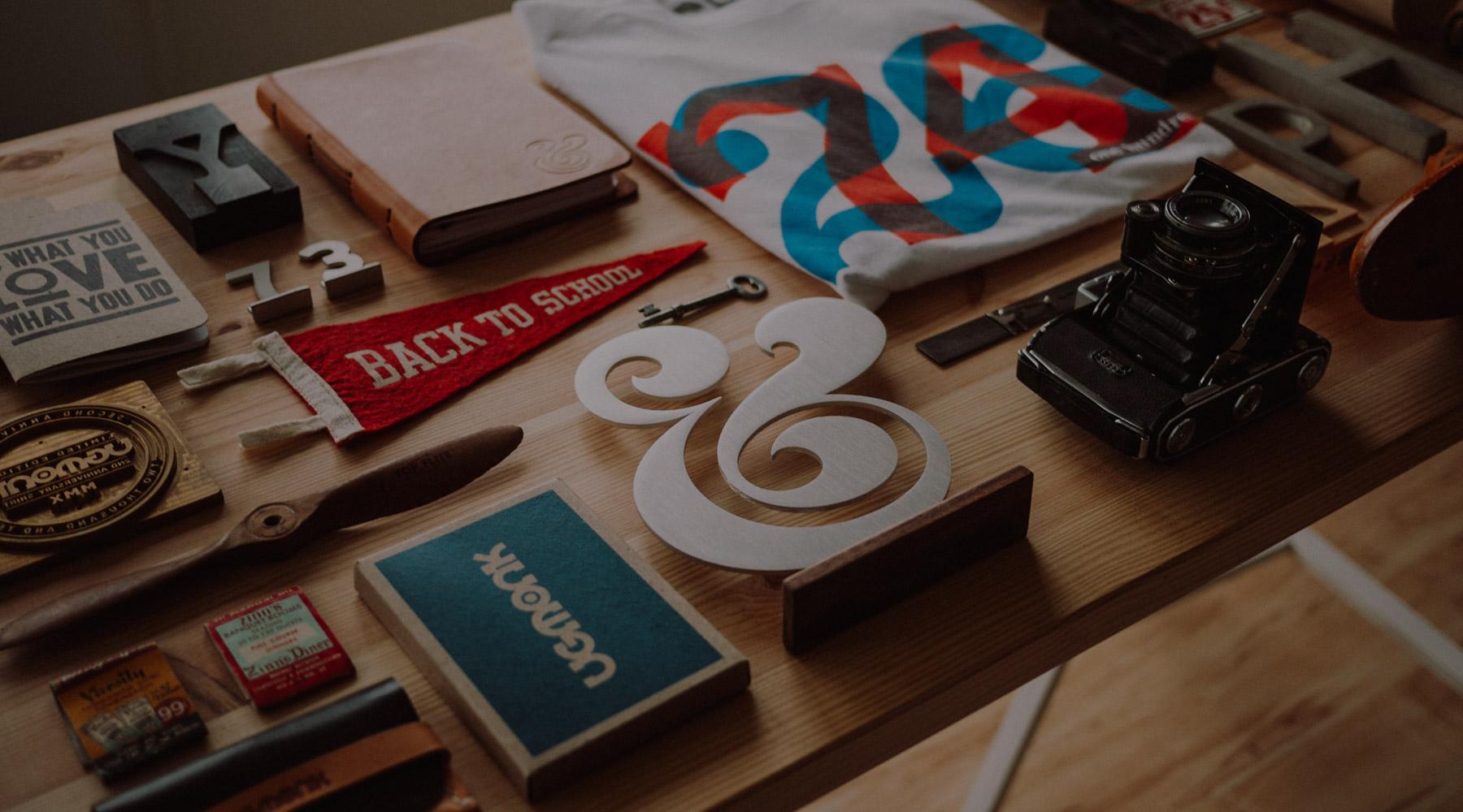 design-table