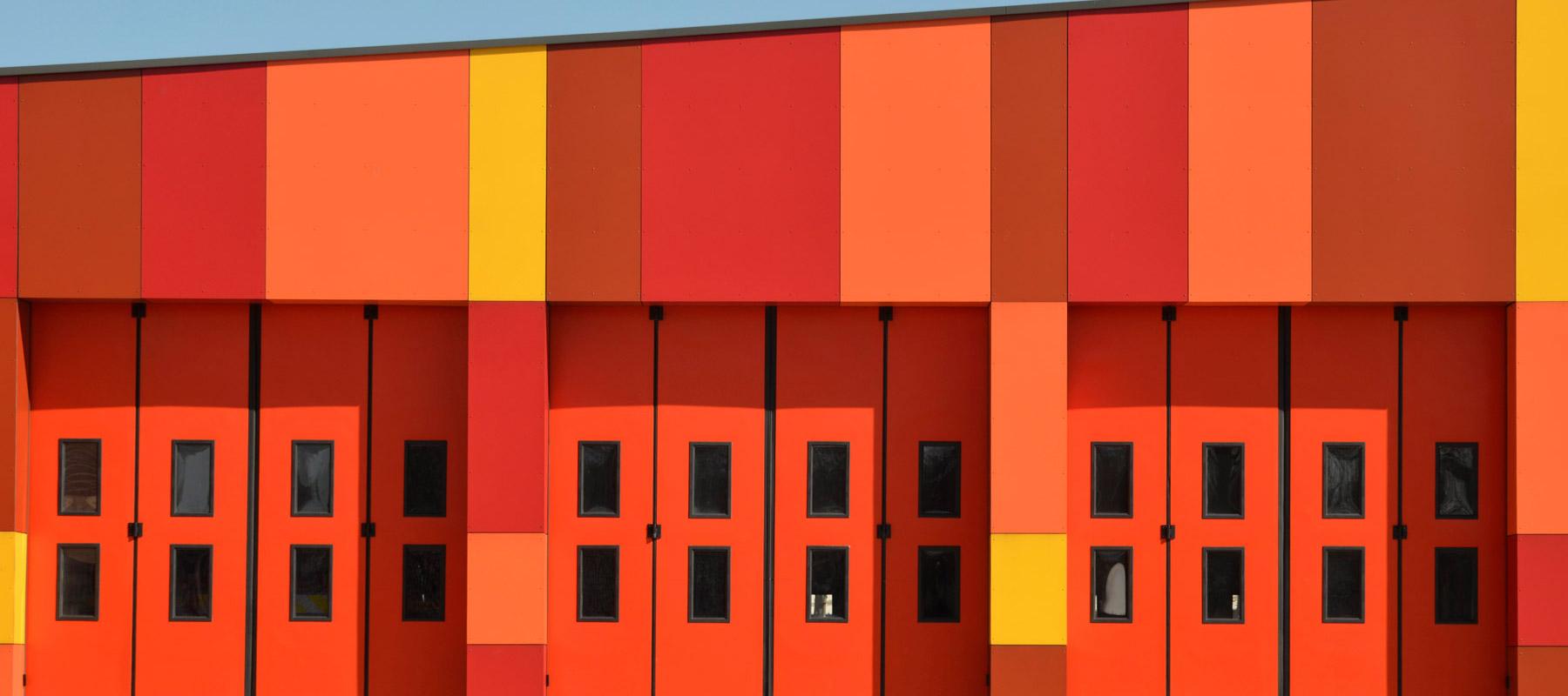 orange-building-02