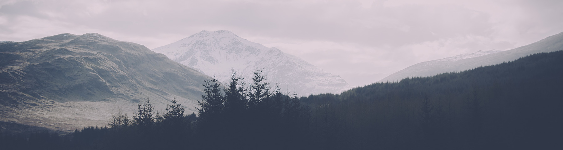 pano-scotland-mountains
