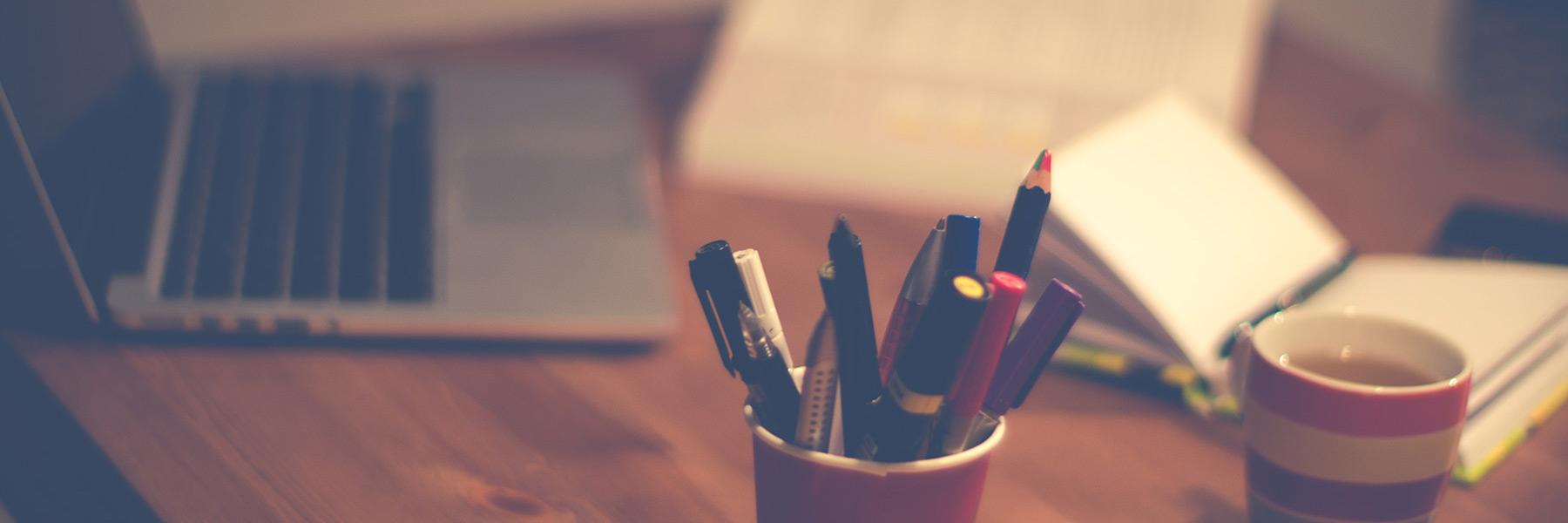 computer-pencils-pano