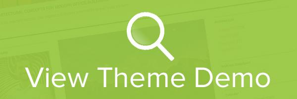theme-demo-wide.jpg