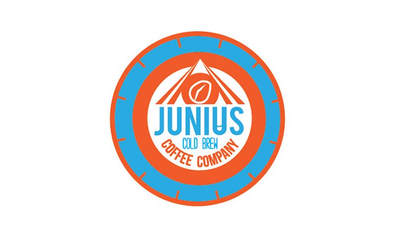 juniuscoffee.com