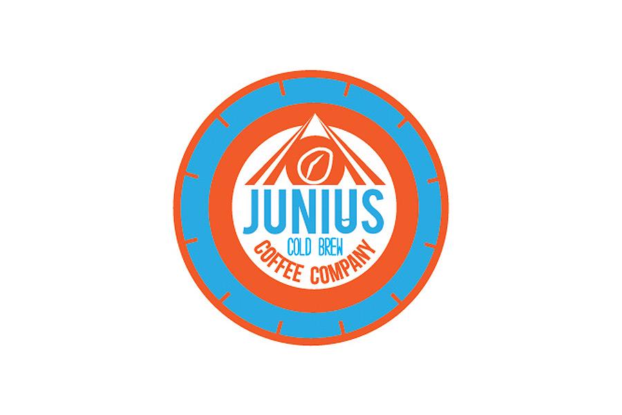 juniuscoffee.com