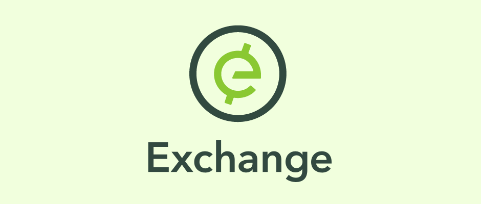 Shop Is Now Compatible With Exchange - Beautiful, Responsive