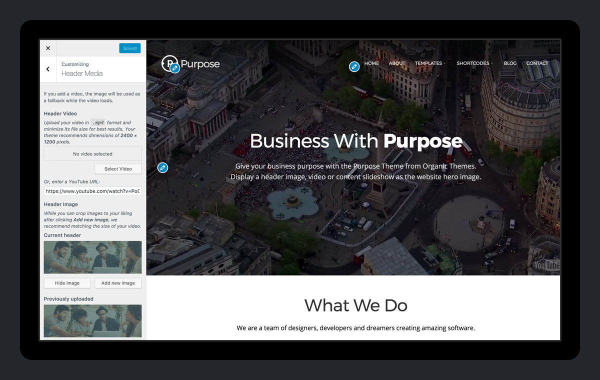 Purpose 2.0 - Is Your Business Website Still Without Purpose ...