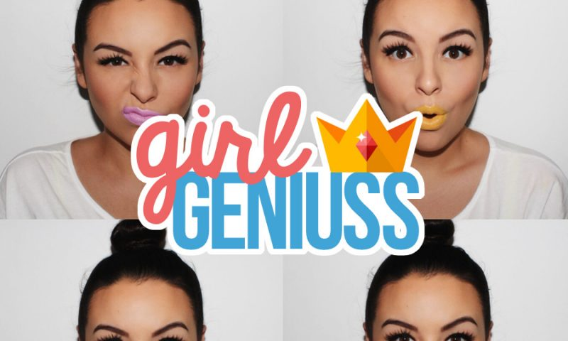 girlgeniuss.com