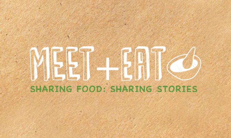 meeteat.com.au
