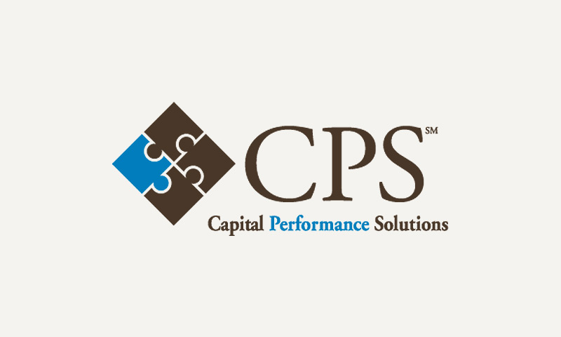 cpsmgt.com