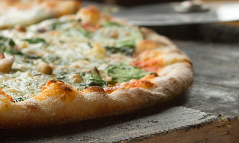 pizzapeppone.com