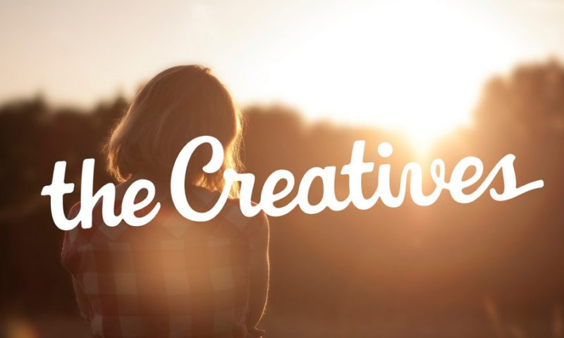 thecreatives.cc