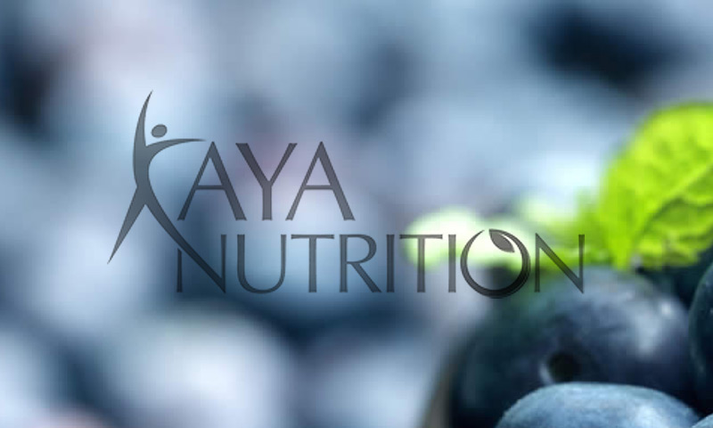 kayanutrition.uk