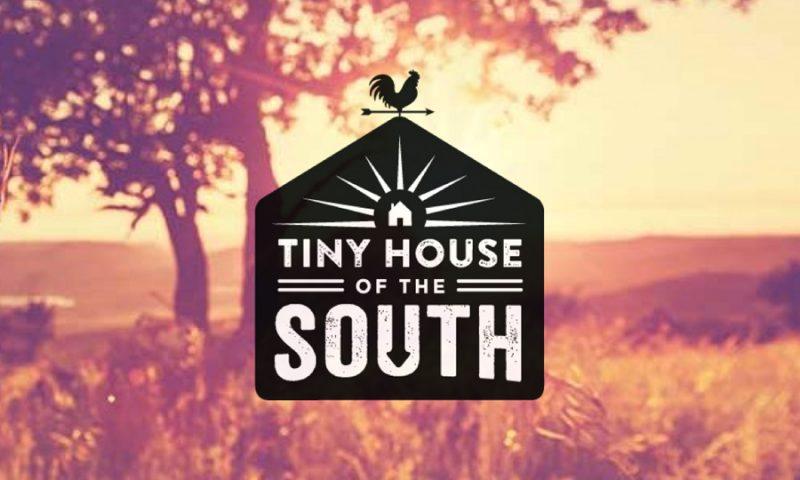 tinyhouseofthesouth.com