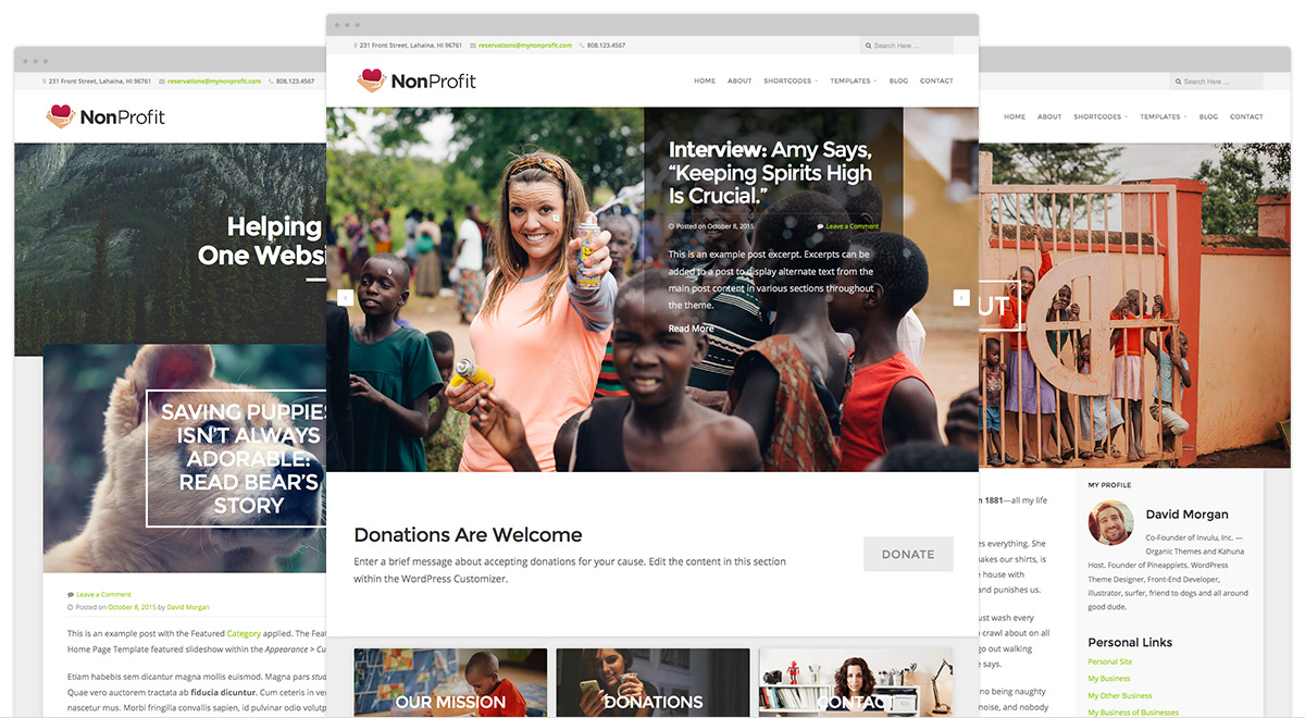 nonprofit-theme-v5