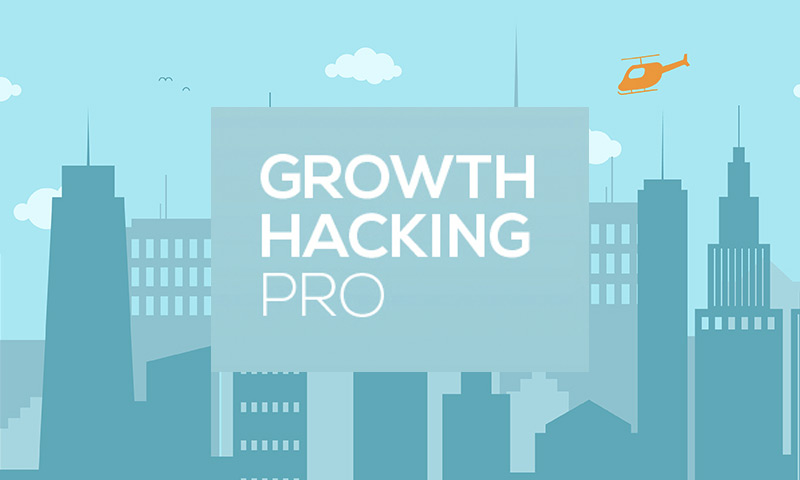growthhackingpro.com