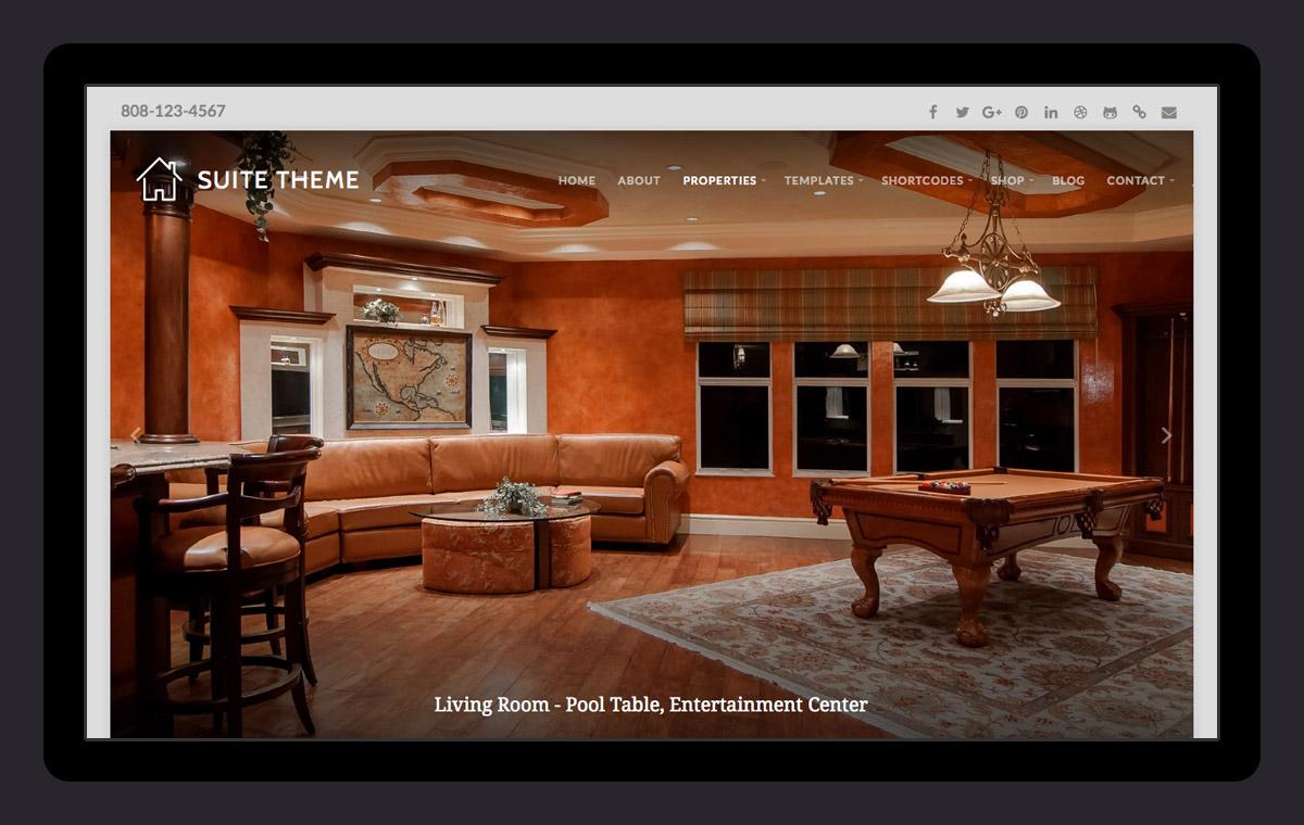 suite-slideshow