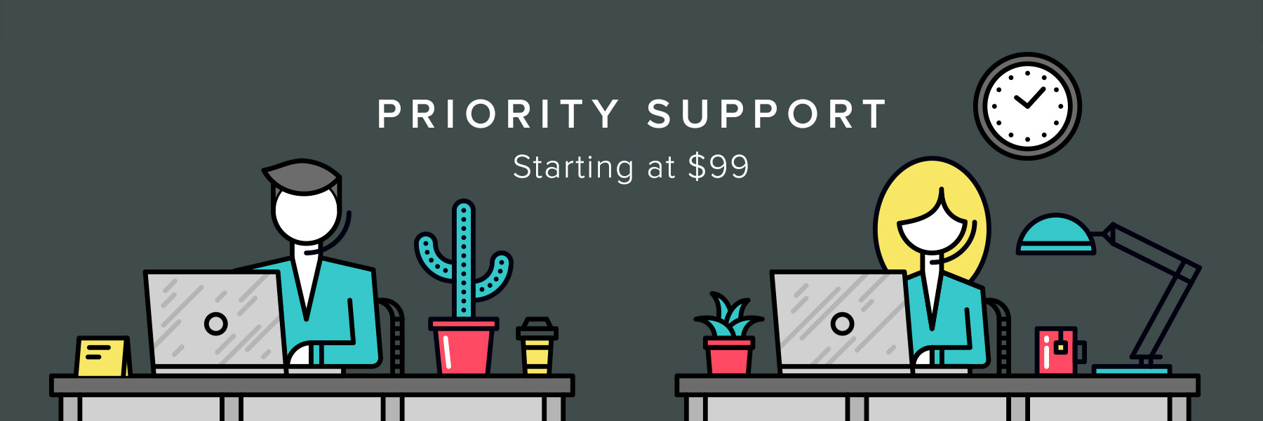priority-support