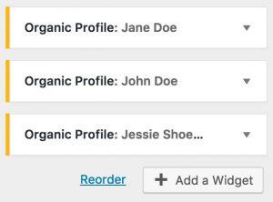 Tutorials - Beautiful, Responsive WordPress Themes - Organic